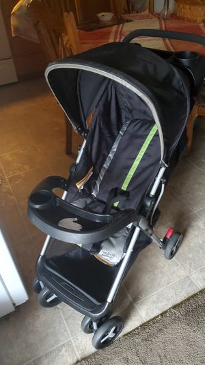 Stroller for Sale in Sultan, WA