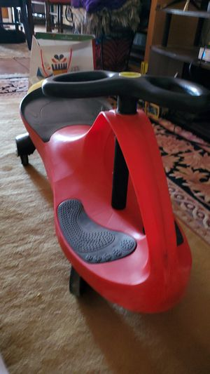 Kids Kart red Hooper model. for Sale in Euless, TX