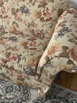 Free couch for Sale in Irwin,  PA