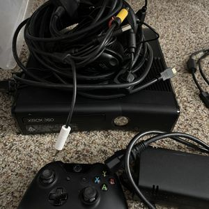 XBOX 360 for Sale in Dickinson, TX