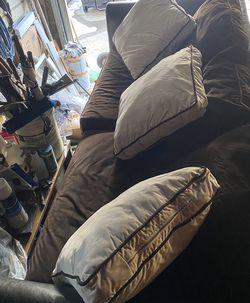 Living Room Furniture Set for Sale in Berwyn,  IL