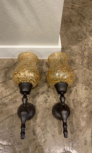 Sconces for Sale in Tuscola, TX
