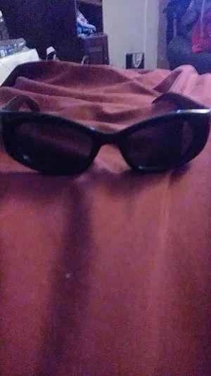 Womens gucci sunglasses for Sale in San Francisco, CA