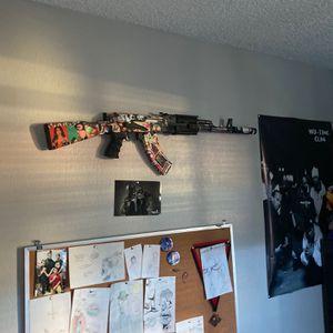 Nerf Gun for Sale in Phoenix, AZ