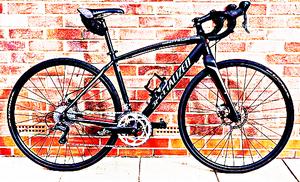 FREE bike sport for Sale in Port Allen, LA