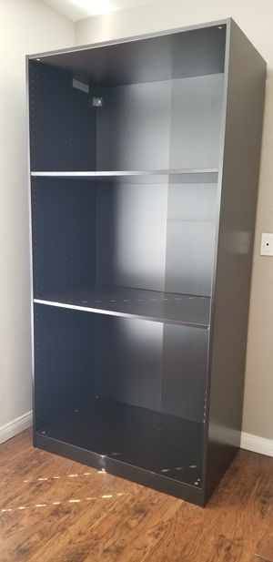 IKEA CLOSET PAX STORAGE WITH SHELVES for Sale in Fullerton, CA