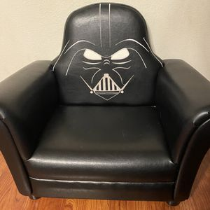 Kids Darth Vader Chair for Sale in Winter Garden, FL