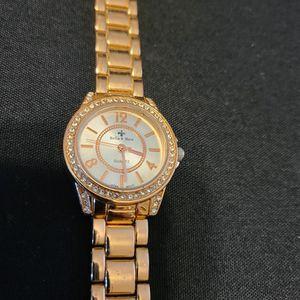 Women's Watch for Sale in Las Vegas, NV