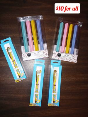 Office supplies for Sale in Kansas City, MO