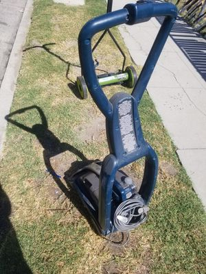 Steam cleaner for Sale in Inglewood, CA