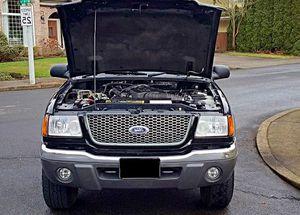 ֆ12OO 4WD Ford Ranger 4WD for Sale in Shipman, VA