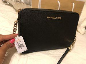 MICHAEL KORS BAG for Sale in Los Angeles, CA