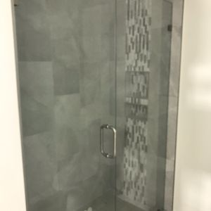 Shower Glass Door for Sale in Hialeah, FL