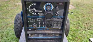 Trailblazer 251 welder machines for Sale in Osteen, FL