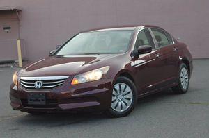 2011 Honda Accord Sdn for Sale in Fredericksburg, VA