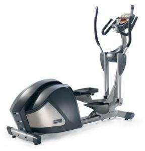 Nautilus NE 3000 Elliptical Treadmill for Sale in Los Angeles, CA