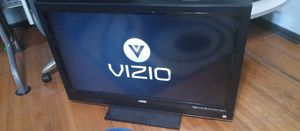 Vizio 37 in for Sale in Wichita, KS