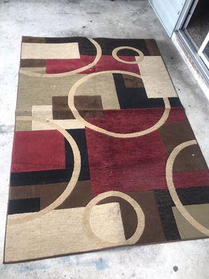 Area rug for Sale in Nashville, TN