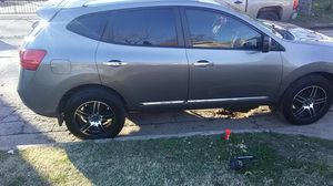 Nissan for Sale in Benbrook, TX