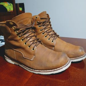 Timberland Casual Boots Size 10 for Sale in Smyrna, TN