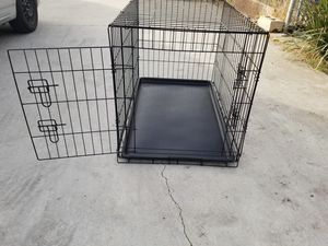 Dog kennel for Sale in El Monte, CA