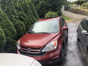 Honda CRV 2011 for Sale in Renton, WA