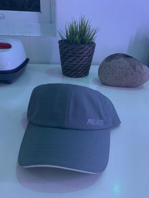 Palace grey cap hat for Sale in Shoreline, WA