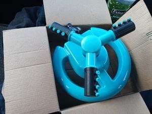 Sprinkler nuevos son 6 en total for Sale in Riverside, CA
