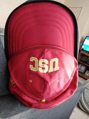 USC Backpack for Sale in Whittier, CA