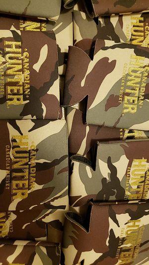 Beer koozies for Sale in Portland, OR