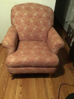 Chair for Sale in Haines City, FL