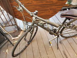 Trek Bike 7.2FX for Sale in Monterey Park, CA