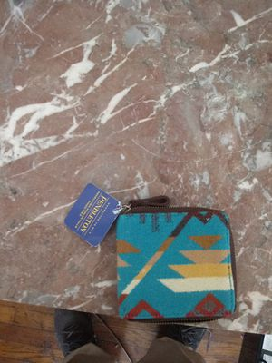 Wallet for Sale in Oakland, CA