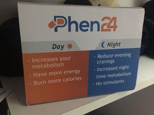 Phen24 for Sale in Framingham, MA
