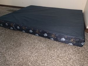Dog bed for Sale in Gresham, OR