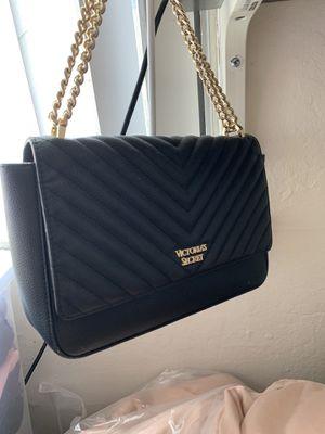 Victoria Secret purse for Sale in Roseville, CA