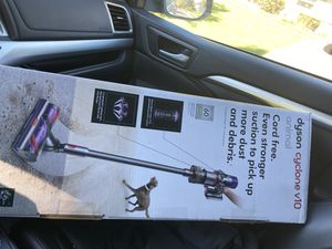 Dyson cyclone v10 Animal for Sale in Monroe Township, NJ