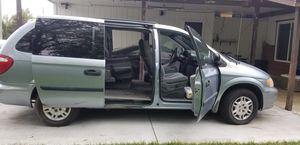 Minivan for Sale in West Valley City, UT