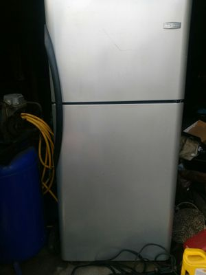 Refrigerator for Sale in TN, US