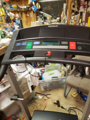 Welsco Cadence G40 treadmill for Sale in Grovetown, GA