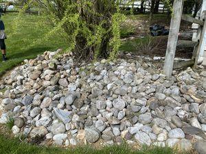 Landscaping rocks for Sale in Bernville, PA