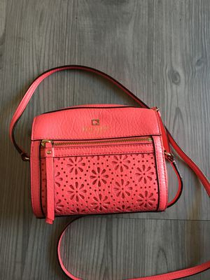 Kate Spade crossbody for Sale in San Jose, CA