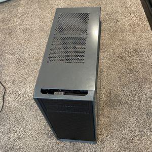 Focus G PC Case for Sale in Redmond, WA