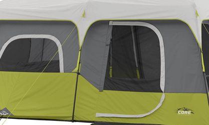 Core 9 Person Instant Tent for Sale in Renton,  WA