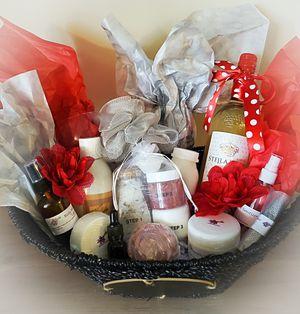 Custom Baskets for Sale in La Vergne, TN
