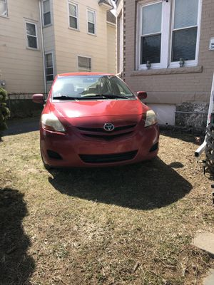 Toyota Yaris 2006 for Sale in Hartford, CT