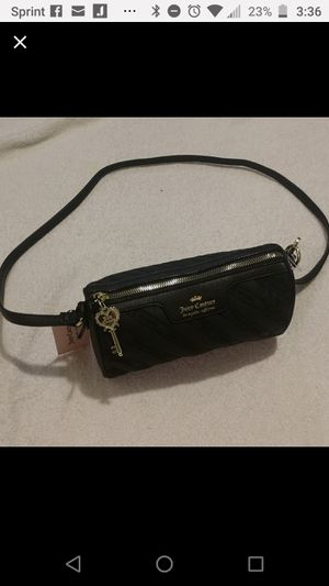 Juicy Couture small purse for Sale in Paramount, CA