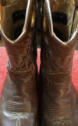 Boys Boots for Sale in Garland,  TX