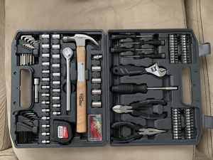 Tool box NEW for Sale in Orlando, FL