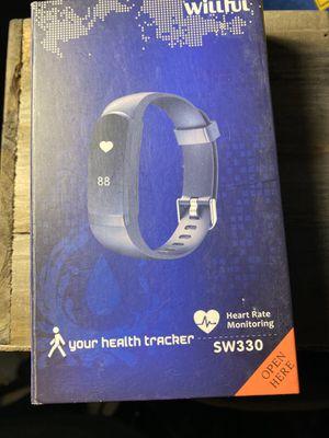 Health tracker for Sale in Covina, CA